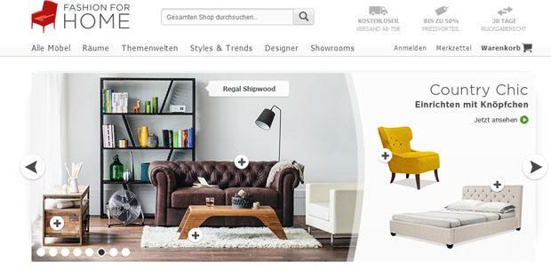 裝修公司想設計網站有哪些方案