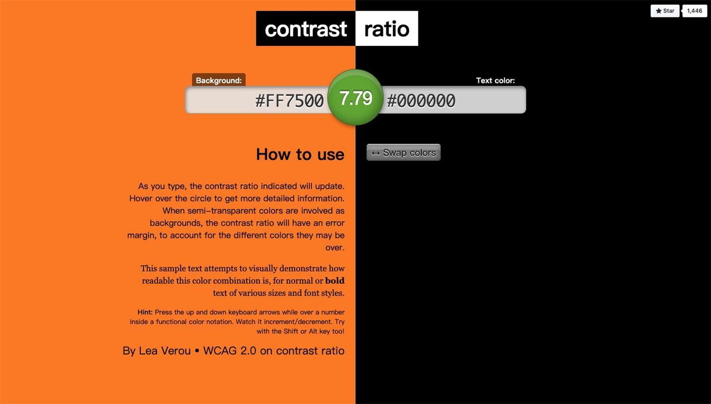 網頁設計和APP設計如何運用Dark Mode