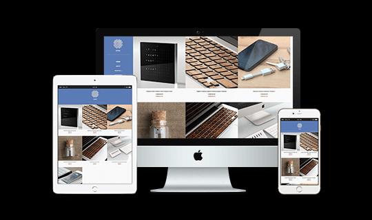 網頁設計新知:響應式網頁設計對品牌官網有什麼好處?