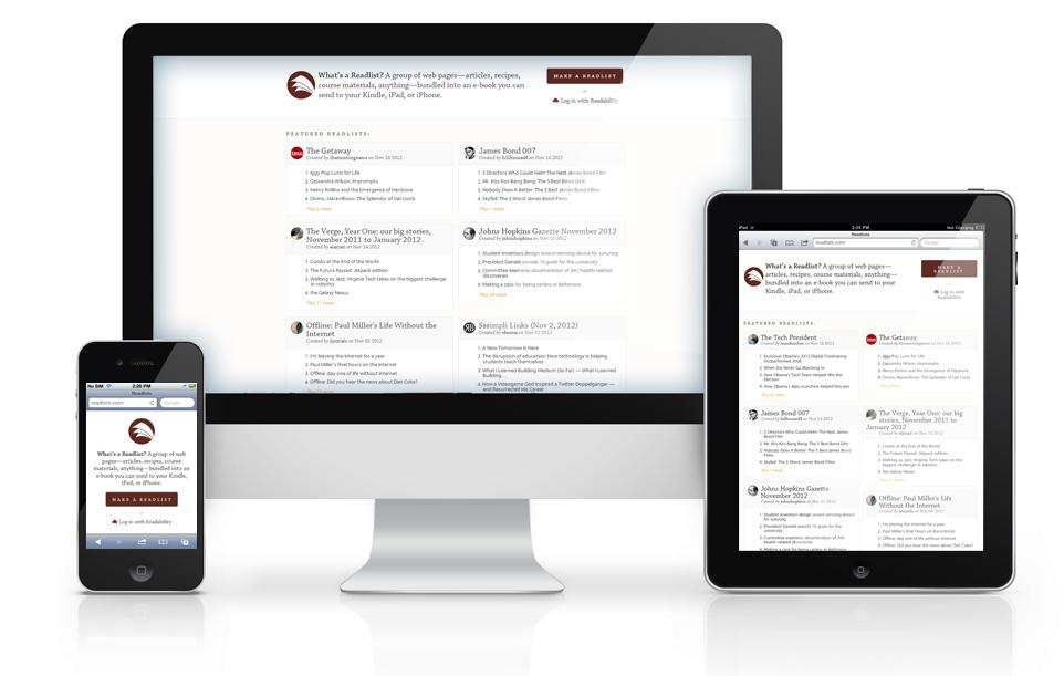 網站製作基礎知識:網站製作前需了解哪些知識點