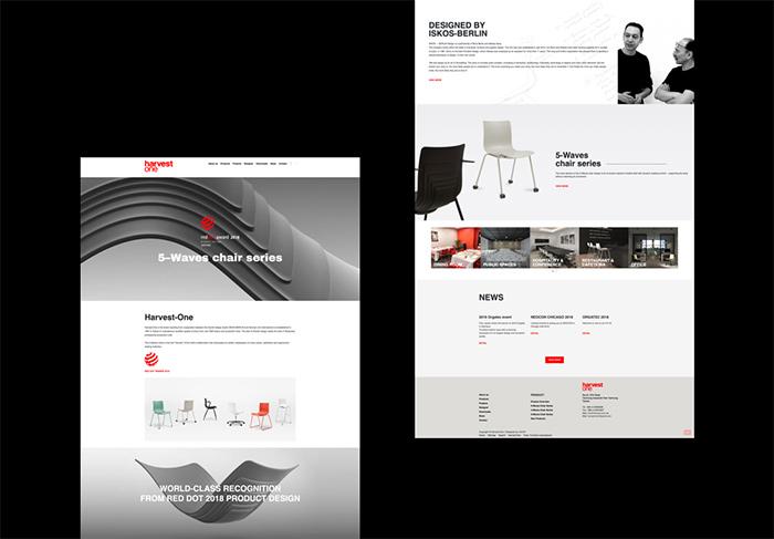網站設計新知:什麼樣的網站需要改版?常見的4種網站改版原因