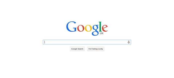 企業網站而言,將留白融入到網頁設計中有什麼好處